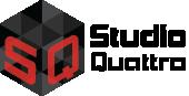Studio Quattro